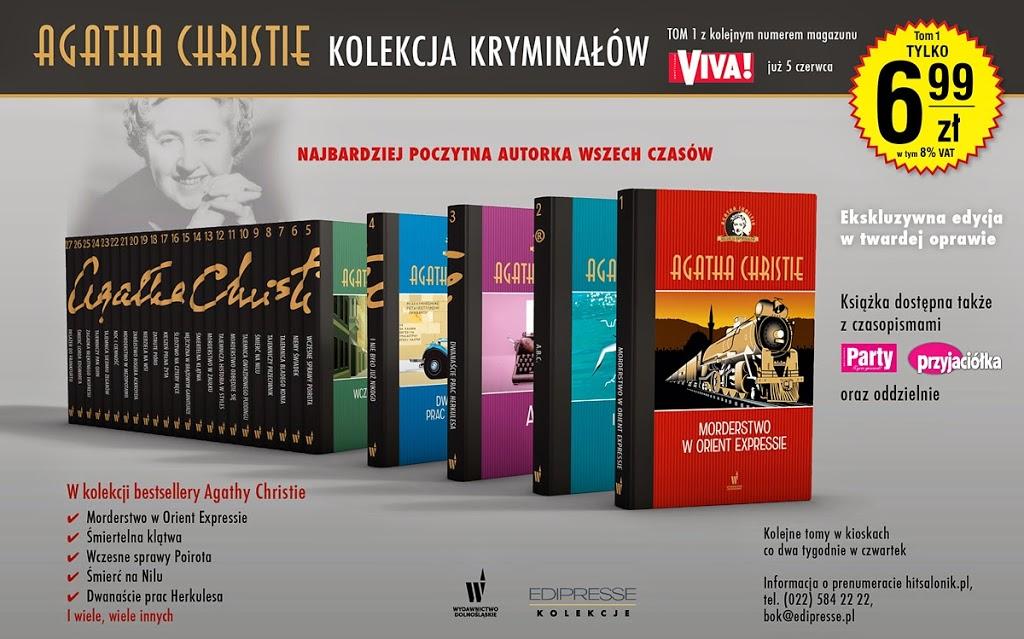 Kolekcja-Christie-REKLAMA-VIVA-03