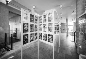 Wystawa_18-06-2016_8